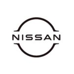 NISSAN-LOGO-CAROUSEL