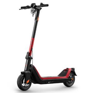 KWi3 Pro - NIU Electric Scooter